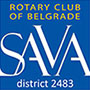 Rotray Club of Belgrade SAVA
